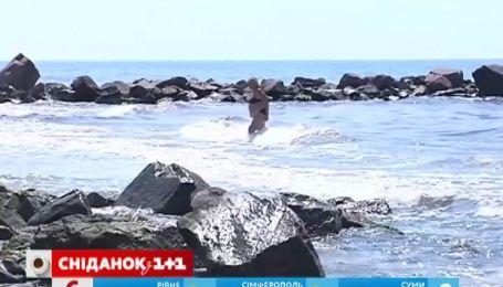 """""""Сниданок"""" подсчитал стоимость летнего отдыха в Украине"""