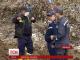 Через загрозу нових зсувів на Грибовицькому сміттєзвалищі уже 24 години не шукають зниклого під завалами