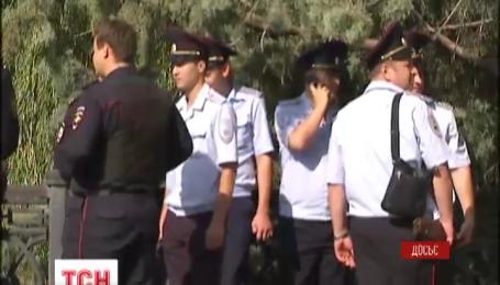 Ранее задержанного на оккупированном полуострове татарина, отпустили под подписку о невыезде