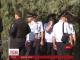 Раніше затриманого на окупованому півострові татарина, відпустили під підписку про невиїзд
