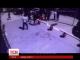 У Казахстані силовики ліквідували 4 нападників на збройні магазини та військову частину у місті Актобе