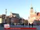 Польща збирається підняти зарплати заробітчан до рівня власних заробітних плат