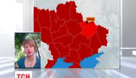В Харькове погибли люди в результате пожара в коллекторе теплосетей