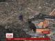 На сміттєзвалищі  під Львовом не вдається поновити пошуки зниклого Олександра Бутіна