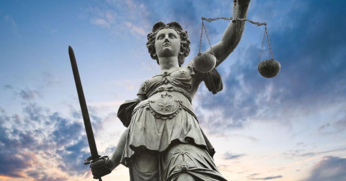 Русский язык больше не региональный в Одесской области — суд принял решение