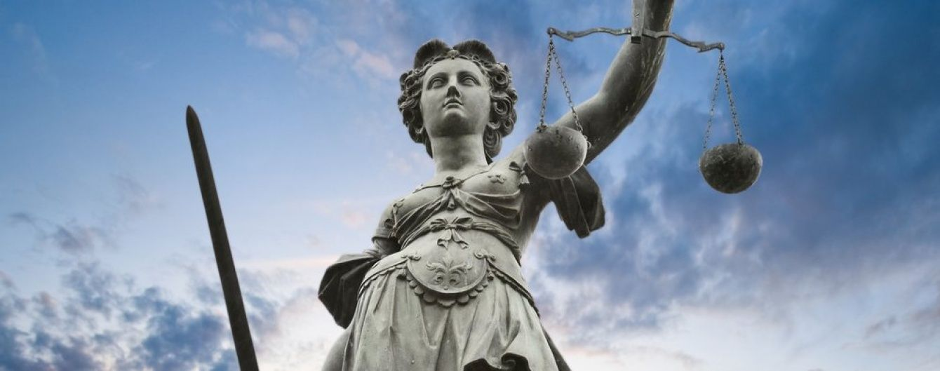 В Ровно суд отправил за решетку отца из-за проломленного черепа полуторамесячной дочери