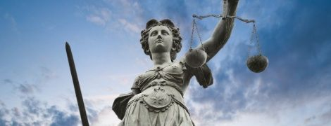 """Український суд оголосив вирок судді з Криму, яка """"переписала"""" майно ЗСУ росіянам"""