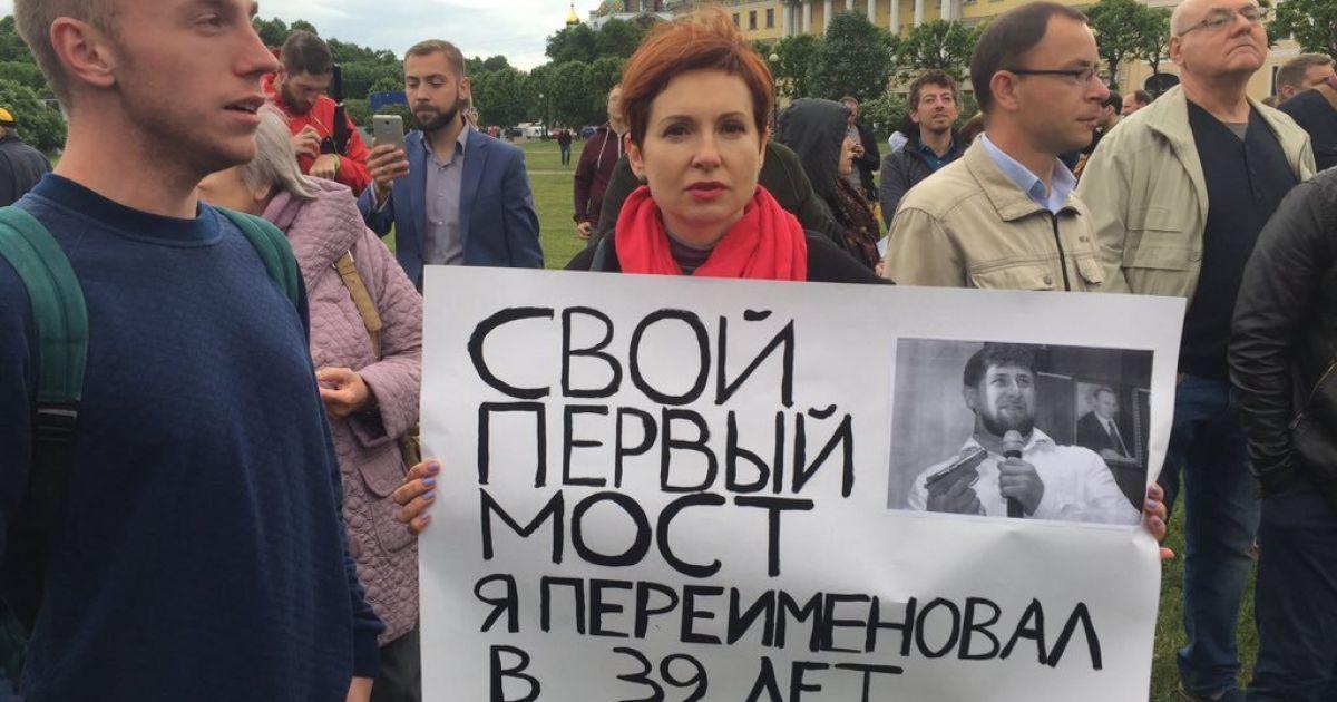 @ Facebook.com/Ілля Яшин