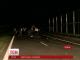 Троє українців загинули в ДТП у Польщі