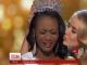 Військовослужбовиця американської армії вперше завоювала титул Міс США
