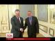 Награбоване Януковичем і його поплічниками шукатиме один із найвідоміших прокурорів світу