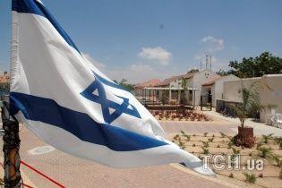 """МЗС РФ викликав """"на килим"""" посла Ізраїлю через збитий літак у Сирії"""