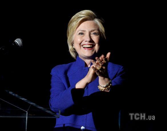 Найвпливовіші жінки світу-2016: рейтинг Forbes_5