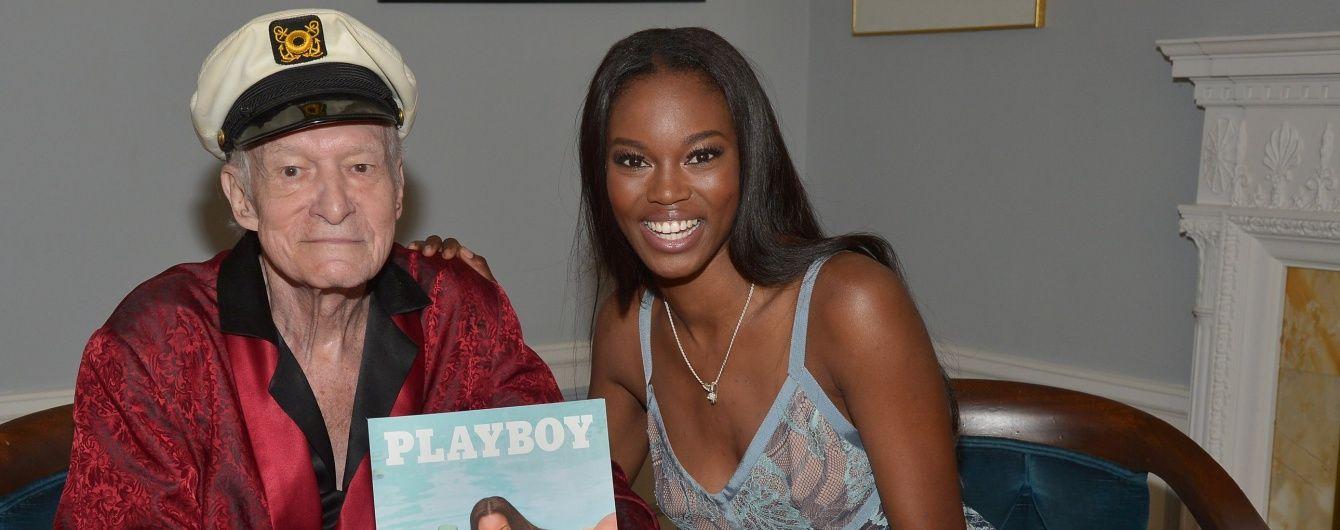 Бізнесмен придбав розкішний маєток Playboy за величезну суму грошей