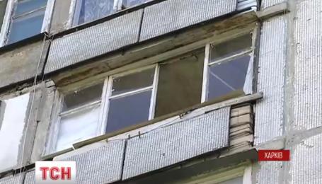 В Харькове 53-летний мужчина убил молотком трех женщин