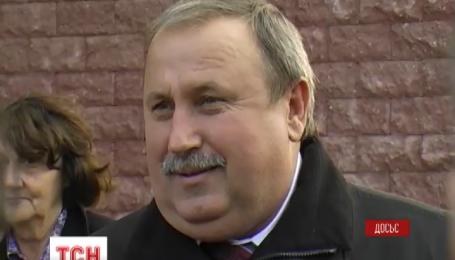 Миколаївський хабарник і власник підземних скарбів зник у невідомому напрямку
