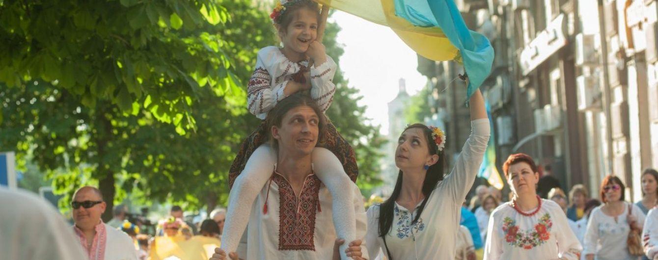 У МЗС розповіли, скільки українців легально перебуває за кордоном