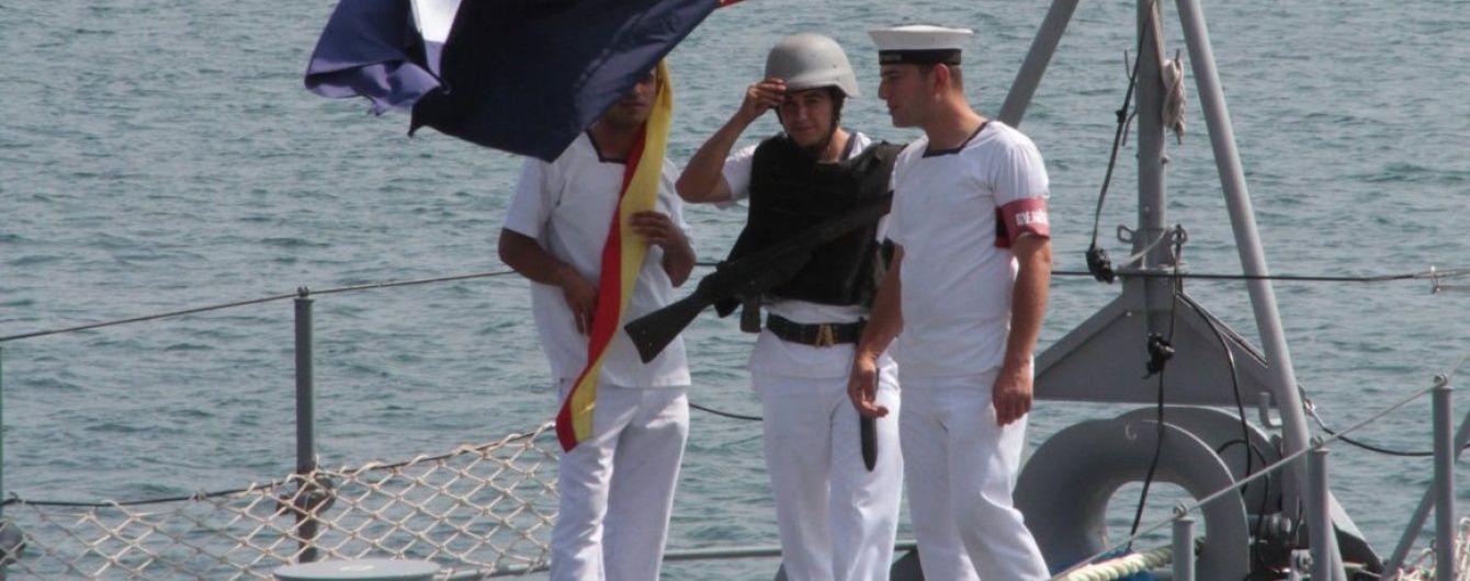 У Туреччині знайшли тіла двох українських моряків - ЗМІ