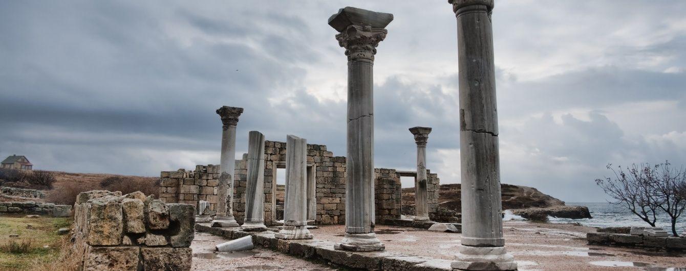 В ЮНЕСКО констатируют ухудшение ситуации в оккупированном Крыму