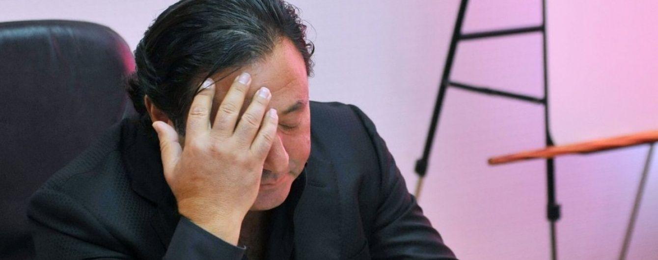 Уряд вирішив не призначати скандального любителя розкішних авто заступником глави Міненергетики