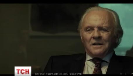 Фильм «Хуже, чем ложь» с оскароносными актерами провалился в прокате в Великобритании