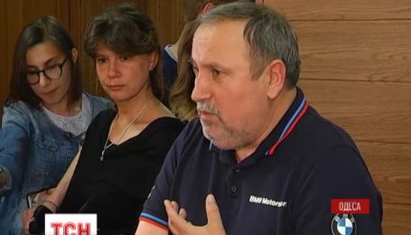 Суд призначив заставу миколаївському хабарнику Миколі Романчуку
