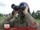 Бойовики зосередили агресію на Маріупольському і Донецькому напрямках