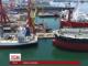У порту Тузла поблизу Стамбула на судні знайшли тіла двох українських моряків