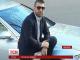 Ще один миколаївський хабарник Геннадій Левченко переховується від правосуддя