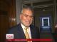 Прокурор Хосе Угас не шукатиме гроші Януковича замість українців