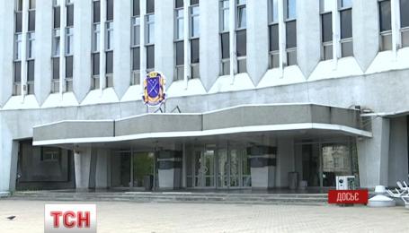 Поліція з'ясовує  місцезнаходження підозрюваного Геннадія Левченко