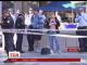 В Сіднеї поліцейські відкрили вогонь під час затримання пацієнта психіатричної клініки