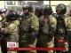У Львові вимагали від мера звіт про трагедію на Грибовицькому сміттєзвалищі