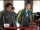 Вінницький апеляційний суд змінив покарання  для екс-ДАІшника, який збив молодих хлопців