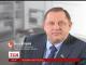 Петро Мельник стверджує, що досі є ректором Національної податкової академії