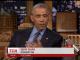 Барак Обама завітав до популярного шоу Джимі Фелона