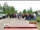 На Житомирщині селяни погрожують перекрити дорогу