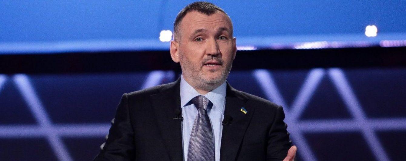 Ренат Кузьмин исчез из баз розыска МВД