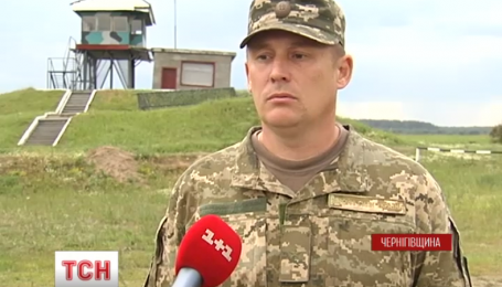 Продолжают выяснять причины трагедии на Гончаровском полигоне
