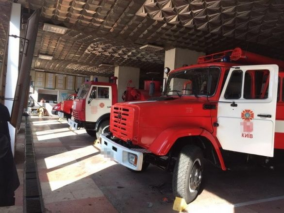 сбу хабар пожежний інспектор_2