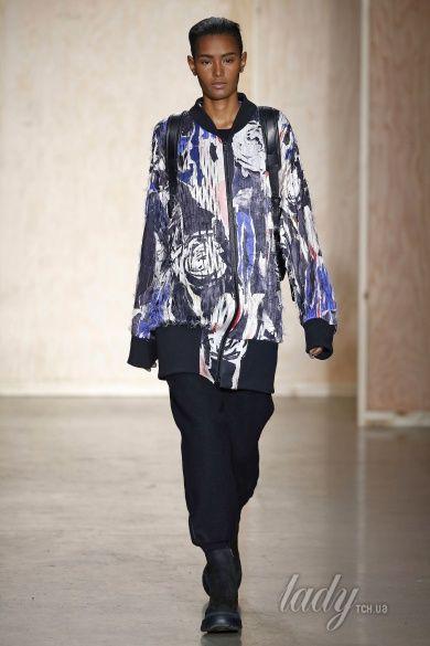 Коллекция DKNY прет-а-порте сезона осень-зима 2016-2017_21