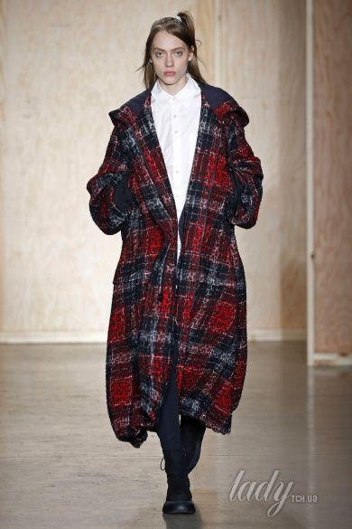 Коллекция DKNY прет-а-порте сезона осень-зима 2016-2017_28