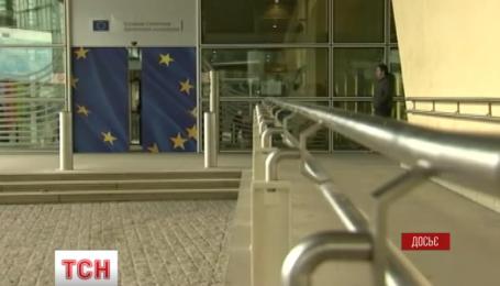 ЄС готується подовжити санкції проти Росії
