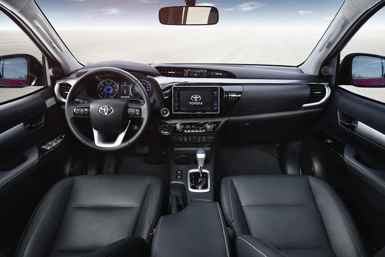 Toyota Hilux_4