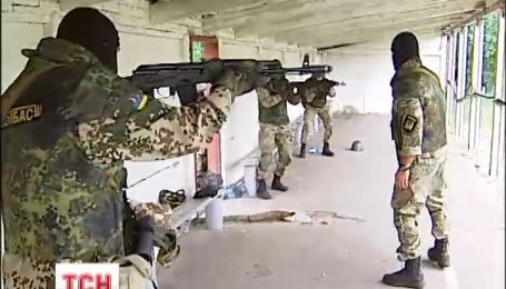 Порошенко підписав указ, який дозволяє іноземцям служити в українській армії за контрактом