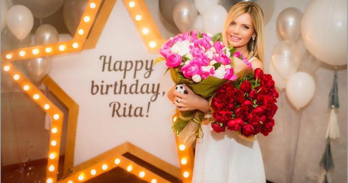 @ facebook.com/people/Рита-Захаренкова