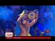 Василь Ломаченко став світовим чемпіоном відразу у двох вагових категоріях