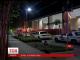 ФБР класифікувало стрілянину у гей-клубі в місті Орландо як акт тероризму