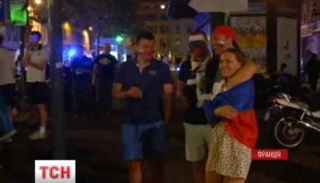 Заборонити продаж спиртного під час Євро-2016 закликає міністр внутрішніх справ Франції