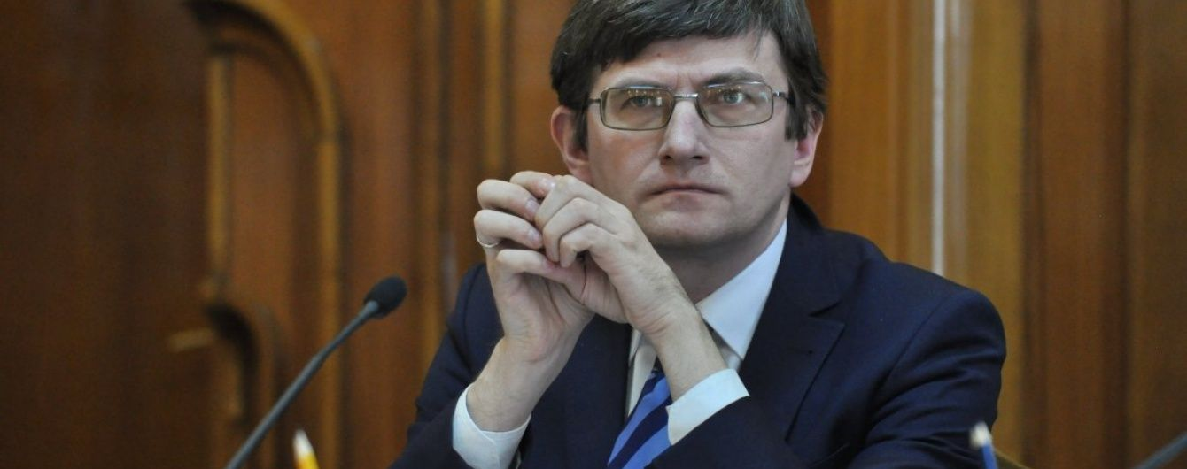 Магера назвал цель технических кандидатов на выборах-2019